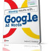 AdWords Expanded Broad Match: How to Combat Google's Cash Grab