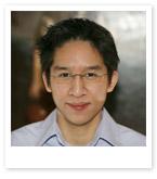 daniel tsang freshbooks
