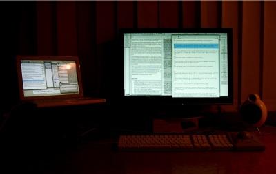 dual monitor setup 24 12 web
