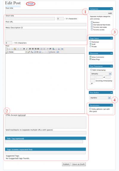 fv edit templates screen post2