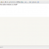 Foliopress WYSIWYG glitch in Safari fixed