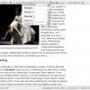 New Foliopress WYSIWYG version with Dropdown Customization