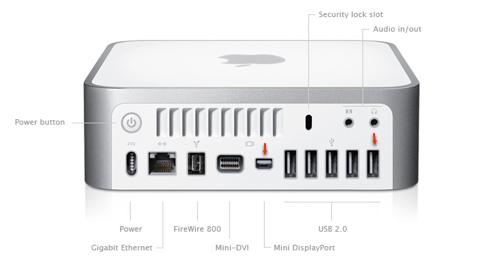 Apple Dual Dvi Mini Displayport Adapter Mb571z Problems Solved
