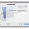 Apple Mail: Migrating from POP to IMAP Smoothly for Power Users