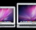 What's wrong with the new MacBook Air?