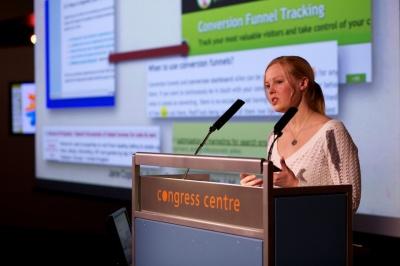 Jane Copland Competitive Linkbuilding 154