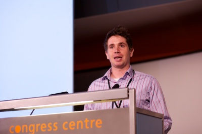 Sam Crocker Understanding Competitors Strategies 125