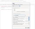 Foliopress WYSIWYG 0.9.19 brings new features