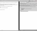 Textile Editing on OS X: BBEdit, iTextile, MarkMyWords