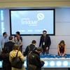 Review: LinkLove Conference London 2012