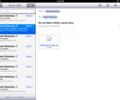 iPad vs MacBook Air: Why I'm so glad I don't use an iPad