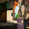 Review: SearchLove Conference 2012 – Day Two