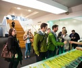 Review: SearchLove Conference London 2012 – Day One