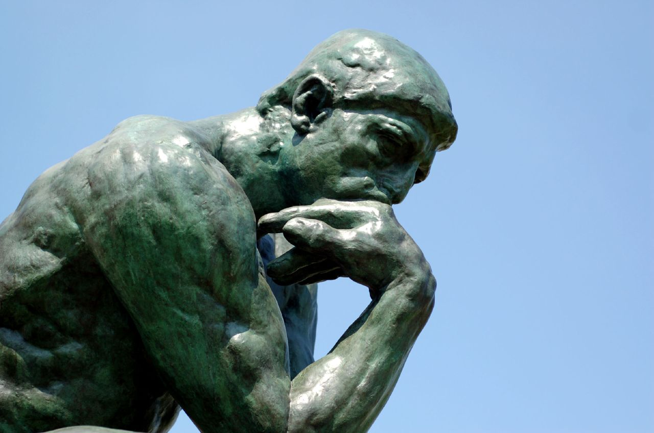 http://foliovision.com/images/2012/10/Rodin-the-Thinker.jpg