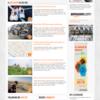 Case Study: DC Rainmaker Blogger to WordPress Migration