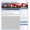 Case Study: US Soccer Players Typepad to WordPress Move