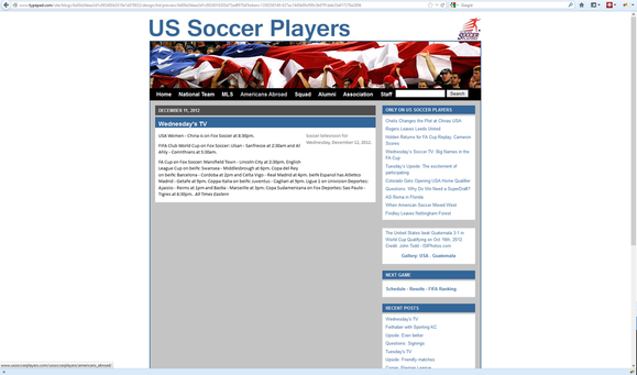 screen us soccer players old