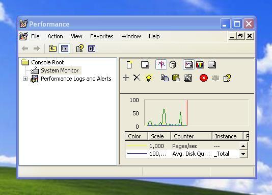 Скачать программа bluetooth для windows xp