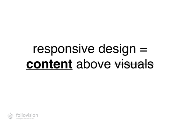 responsive design wordpress 02