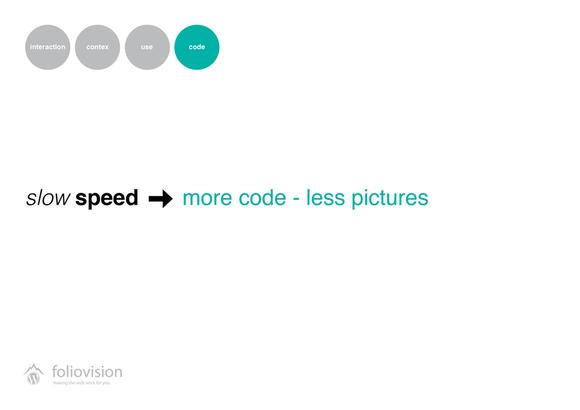 responsive design wordpress 21