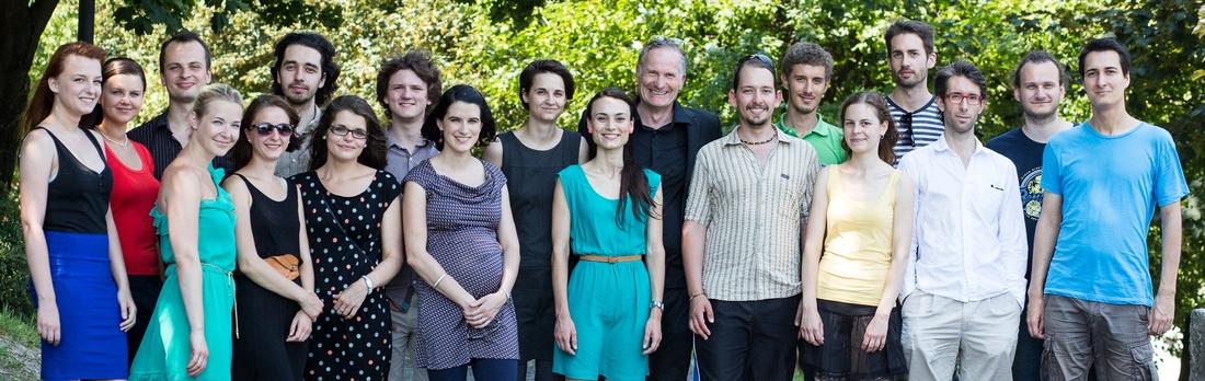 foliovision team 2013