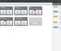 HelpScout Help Desk Review: Happier on Freshdesk