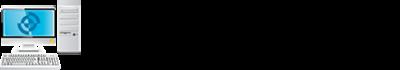 twt logo2