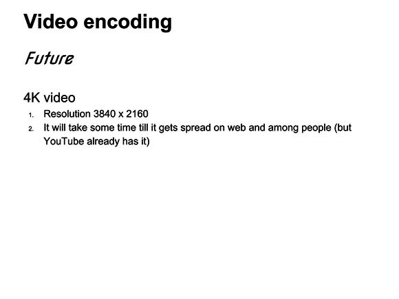 video wordpress future of video encoding 2