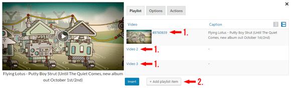 creating-playlist-3