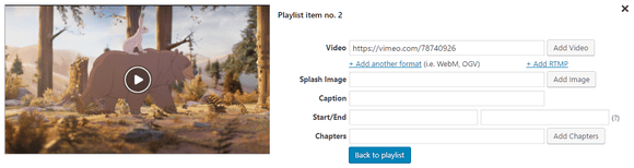 creating-playlist-4