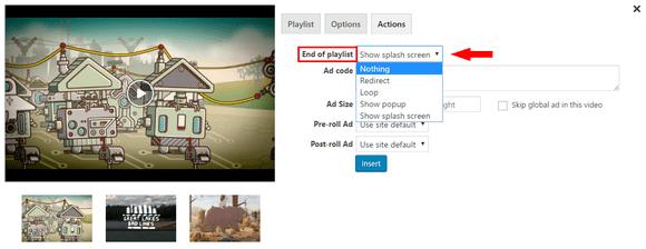 creating-playlist-6