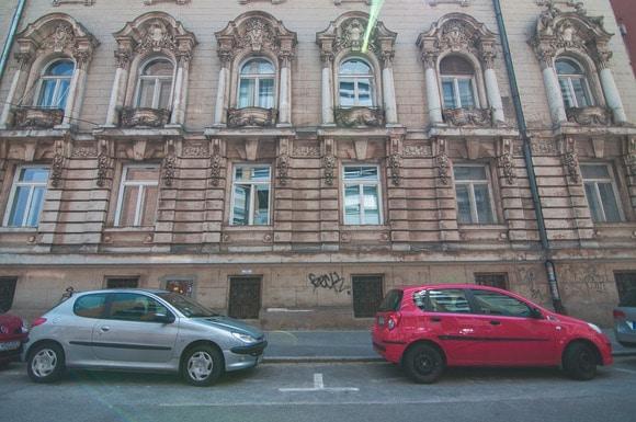 0da810c4d70 Where and How to Rent a Car in Bratislava