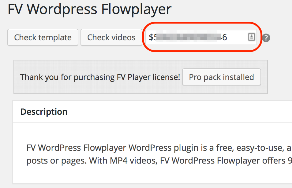 license_flowplayer