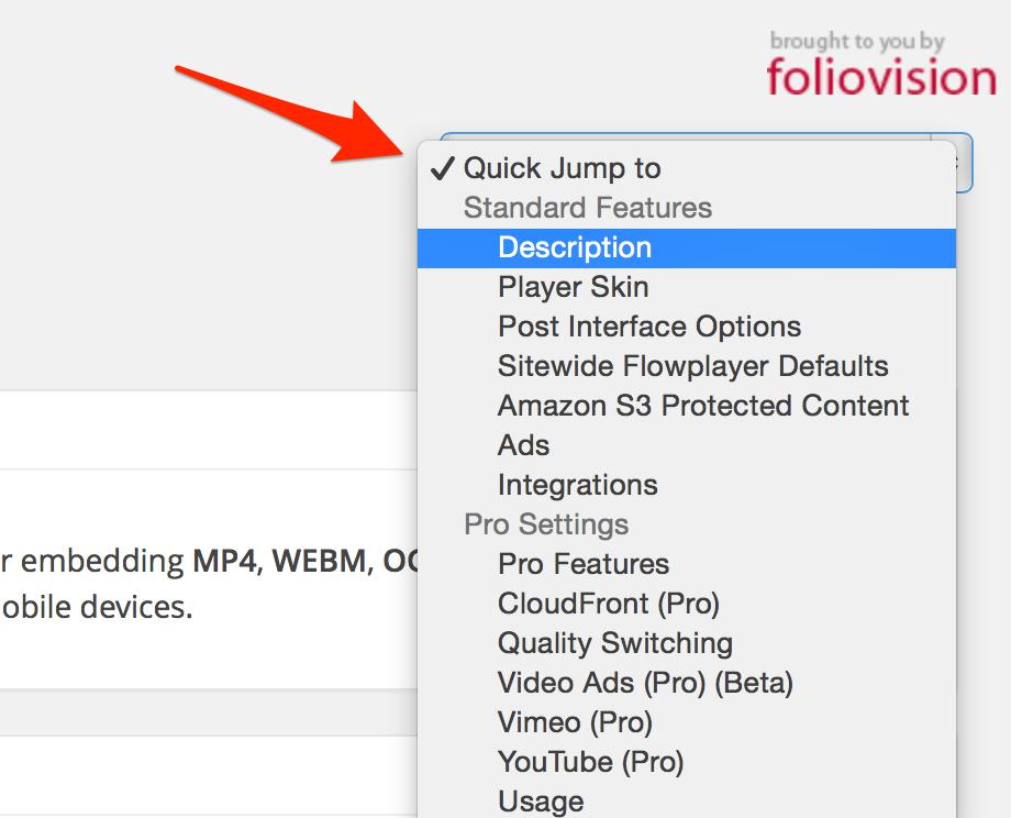 quickjumpto_select_menu