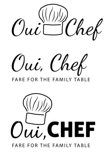 ouichef-logo-hat-versions