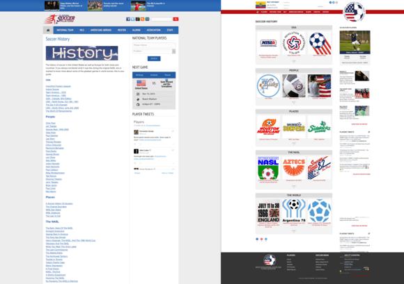 soccer-history-old-side