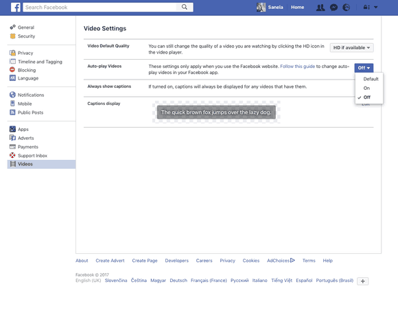 facebook-autoplay-feature