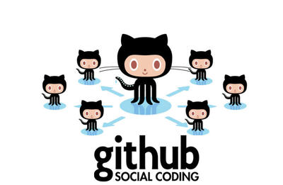 What GitHub brings to open source development