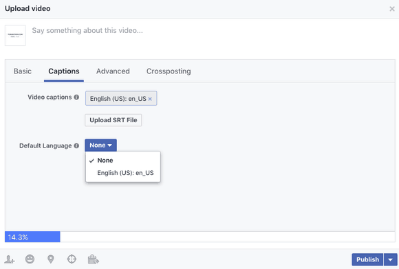 uploading-subtitles-facebook