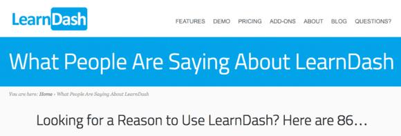 LearnDash-banner