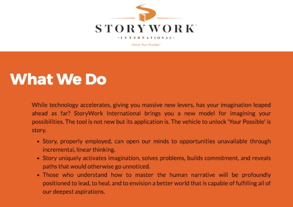 storywork-what-we-do-with-logo-screenshot