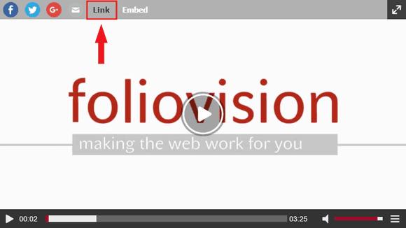 video-links