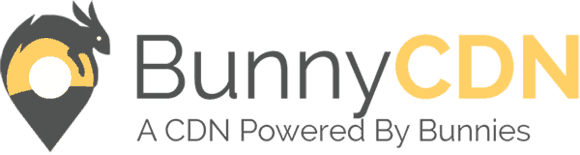 BunnyCDN now supported by FV Player Pro