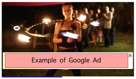 google ads 9