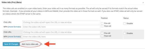 video ads 3