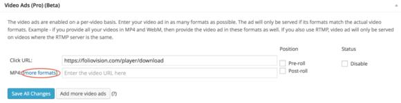 video ads 4