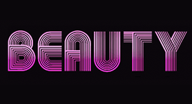 Beauty Confessional, BeautyConfessional.net