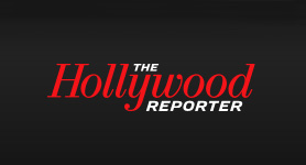 Hollywood Reporter, HollywoodReporter.com/Blogs