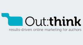 Out:Think Group, OutThinkGroup.com/think-first