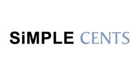 Simple Cents, SimpleCentsblog.org